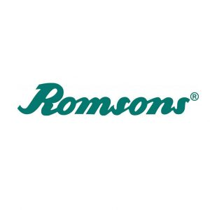 Romsons Product