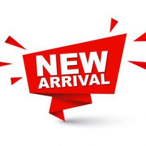 New Arrivals (สินค้ามาใหม่)