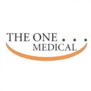 อุปกรณ์ทางการแพทย์ทั่วไป (Other)