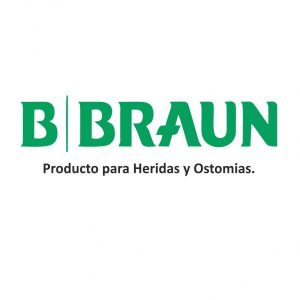 B-Braun Product